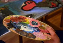 2019.02.16. - A művészet nem ART