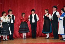 2020.01.18. - A Magyarországi Német Önkormányzatok Napja